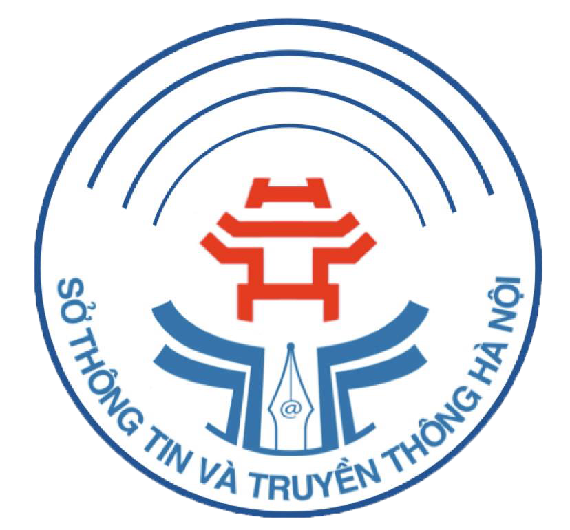Sở thông tin và truyền thông Hà Nội