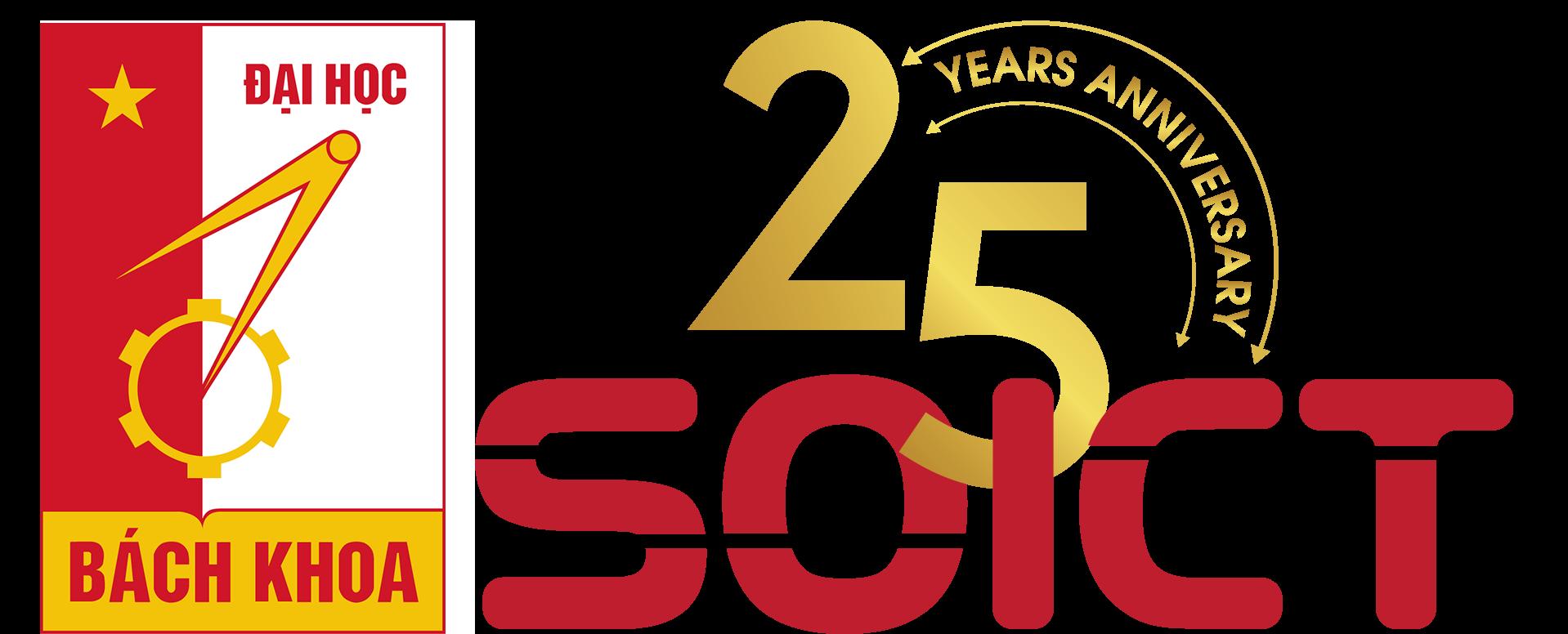 SoICT Digital Transformation Training Program